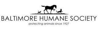 BALTIMORE-HUMANE-SOCIETY