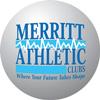 MERRITT-ATHLETIC-CLUB