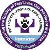 Pet Tech Instructor